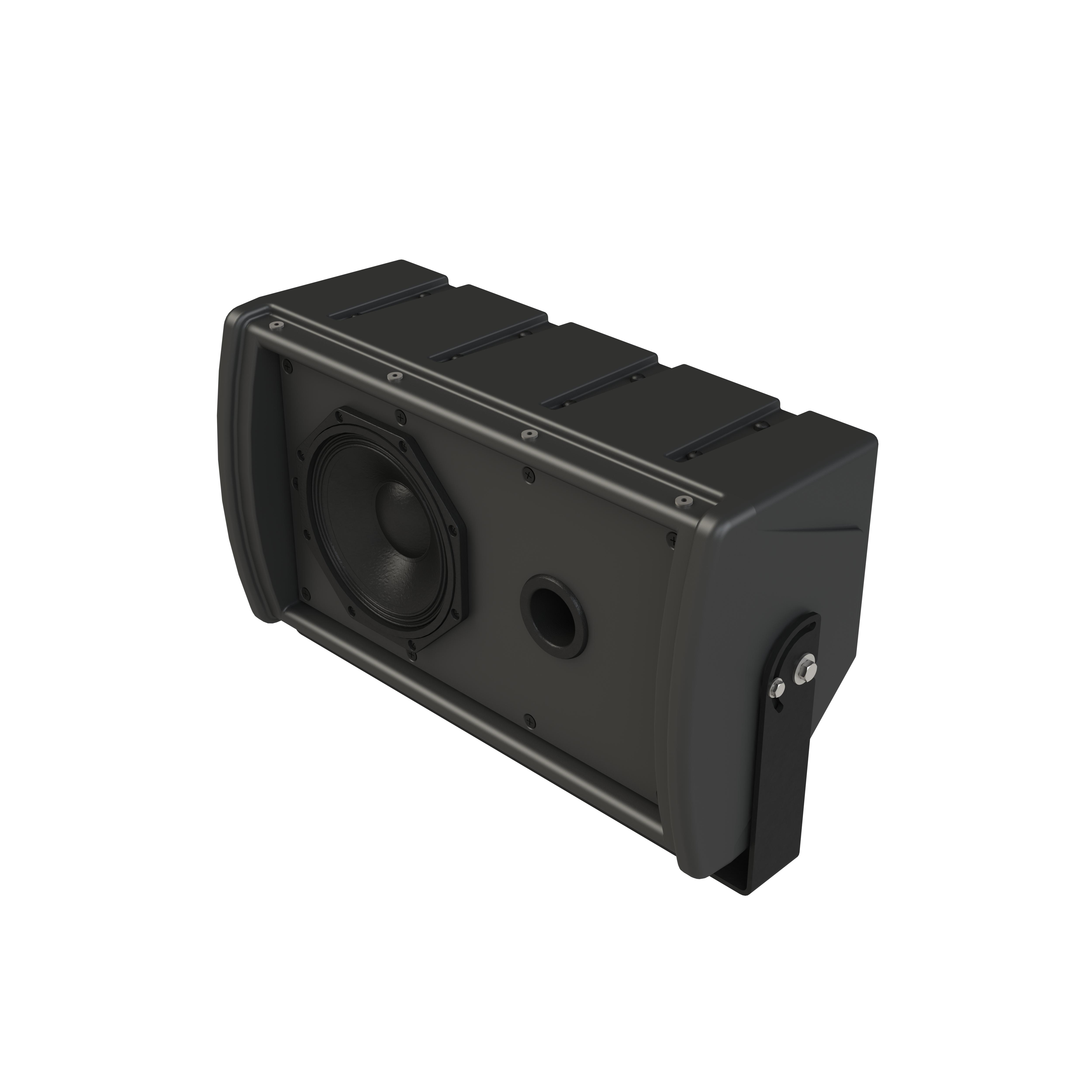 Danley Sound Labs Go2CX8 - Arena Akustikk