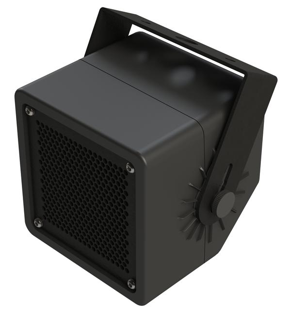 Danley Sound Labs Nano - Arena Akustikk