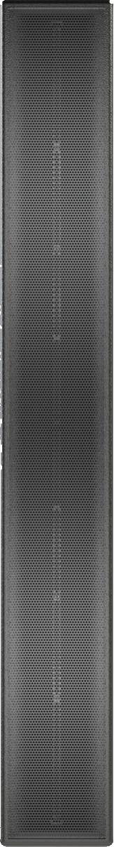 Danley Sound Labs SBH10 - Arena Akustikk