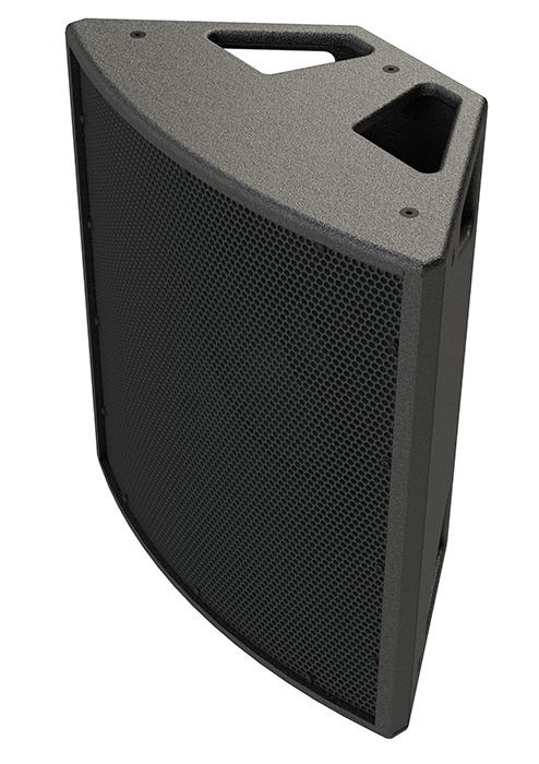 Danley Sound Labs SM80 - Arena Akustikk