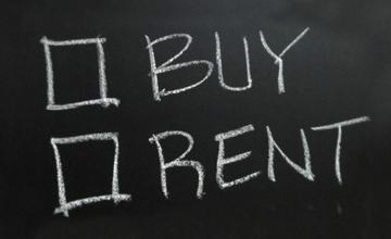 buyorrent.png#asset:380